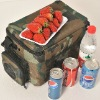 ETC5 mini car fridge