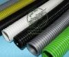 EVA vacuum cleaner pipe