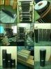 EXA E&C CNT heating film