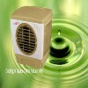 Eco Friendly Room mini Air Cooler