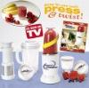Electric Blender /Food Processor/ Electric Juicer