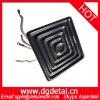 Electric Ceramic Infrared Heater