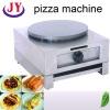 Electric Crepe Maker,pizza machine,pancake makers