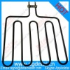 Electric Heater Element for Sauna Tubes