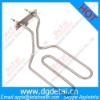 Electric Heating Element 110v