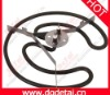 Electric Heating Element for Stove