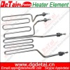 Electric Heating Tube,Heating Element