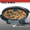 Electric Pizza Pan Maker