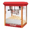Electric Popcorn maker, Popcorn making machine