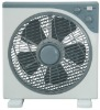 Electric Stand Fan FS-B1202