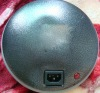 Electric Warmer/Rechargeable Warmer/ Electric Hand Warmer/ Electric Body warmer
