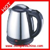 Electric Water Boiler, Electric Dispensing Pot, Electric Water Heater (KTL0004)