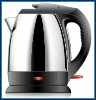Electric Water Kettle for family and hotel1.7L
