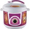 Electric pressure cooker J5-E1-1B (5QT)
