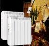 Electric radiator sales