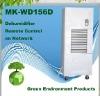 Electrical Dehumidifier On Net