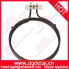 Electrical Heater Element