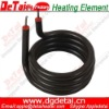 Electrical Heater Part