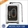 Electrolysis Alkaline Water Ionizer