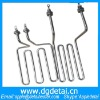Electronic Heating Element Factory in Donguan