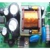Electronic PCB Board Assembly, smt pcba, OEM pcba
