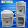 Electronic refrigeration, Mini water dispenser with hot&cold