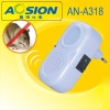 Electronical mice repellent (AN-A318)