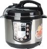 Eletric pressure cooker