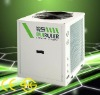 Energy-saving Commercial Air Source Heat Pump