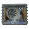 Environmental Air Coolers(Centrifugal Fan)