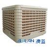 Environmental Air Coolers(Green: no CFC)
