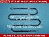 Environmental-protection quartz Carbon fiber Heating tube