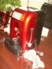 Espresso pod machine (DL-A703)