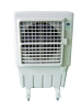 Evaporative Air Cooler(AZL06-ZY13A)