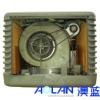 Evaporative Air Cooler-Centrifugal Cooler