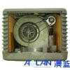 Evaporative Air Cooler-Centrifugal Fan
