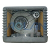 Evaporative Air Cooler-Centrifugal Series