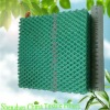 Evaporative Portable Cooler Pad in Home Cooler Appliance
