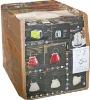 Ex Catalogue Electrical Pallets