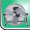 Exhaush fan
