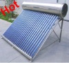 Export to Indian powerful solar water heater