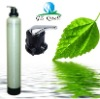 FRP filter glass water softener or filtration