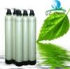 FRP vessel water softener or filtration