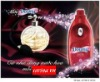 Fabric Softener Downy Passion 900ml (Promotion), Top Brand of Our Company