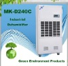 Factory  Dehumidifier