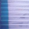 (Factory) polyester dryer belt