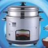 Factory supply,cylinder rice cooker(jar rice cooker)