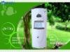 Family Air Water Machine
