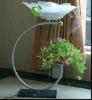 Fashion Mini Air Humidifier