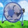 Floor Electrical Fan